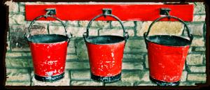 bucketbrigade
